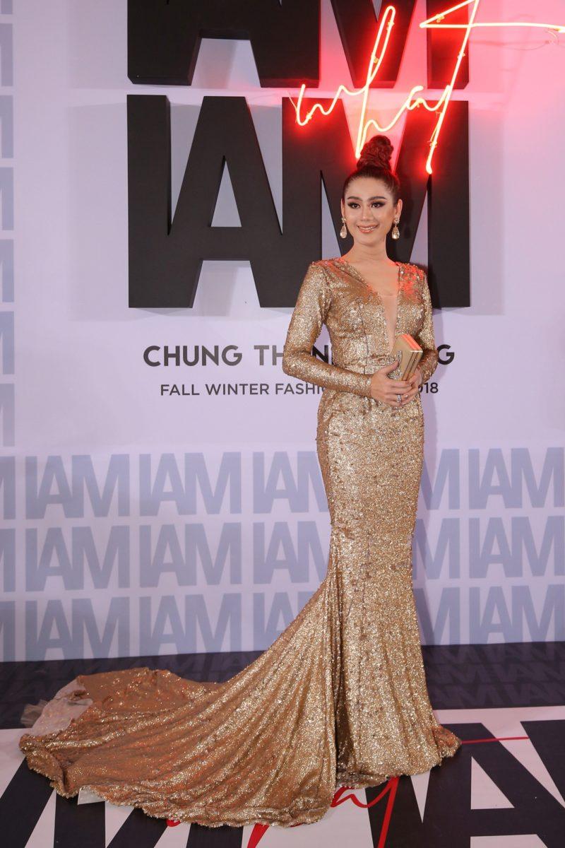 NTK Chung Thanh Phong -27