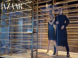 Châu Bùi và Kelbin Lei cá tính với trang sức Cartier
