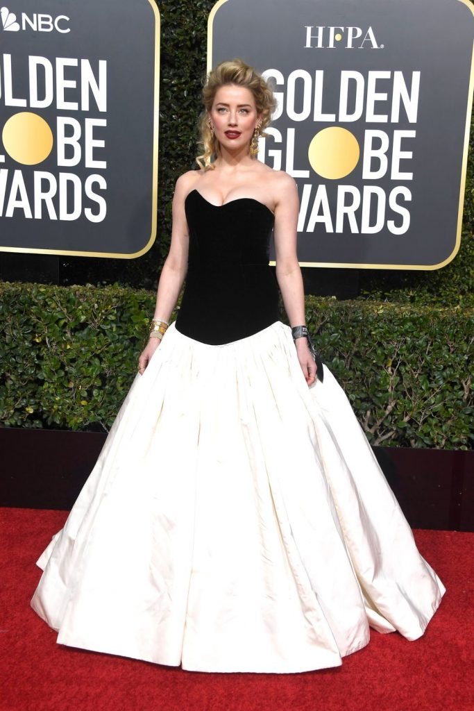 amber-heard-attends-the-76th-annual-golden-globe-awards-at-news-photo-1078338526-1546823186