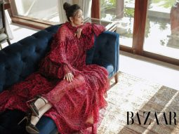 Indochine House, ngôi nhà cảm hứng Đông Dương của hoa hậu Hà Kiều Anh