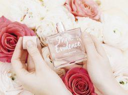 Bộ sưu tập makeup Spring Look 2019: Sự trở lại ngọt ngào của Dior