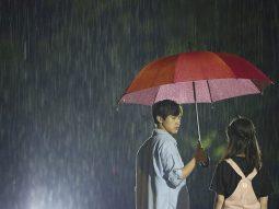 Movie Tháng 2 – Tình đầu thơ ngây của đạo diễn Trần Nhân Kiên