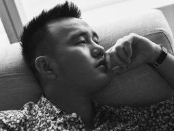 Lê Thanh Hòa: Tôi vẫn xem bản thân là một nhà thiết kế trẻ