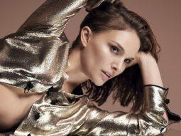 Bạn biết gì về loại kem nền mới của Dior, Dior Forever Matte và Dior Forever Skin Glow