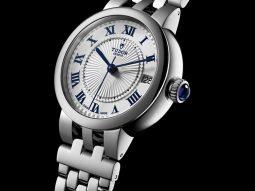 3 mẫu đồng hồ Tudor nữ được khao khát nhất thế giới