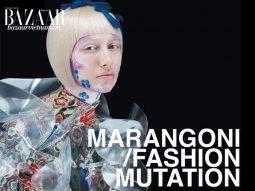 Bạn biết gì về viện thiết kế thời trang Istituto Marangoni?
