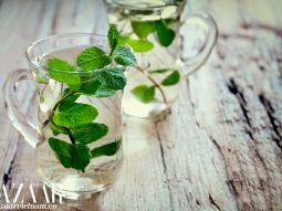 3 món thức uống vừa ngon miệng vừa giúp bạn giảm cân đón Tết