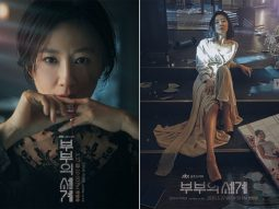30 bộ phim Hàn Quốc hay nhất mọi thời đại bạn không nên bỏ qua