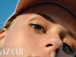 13 điều có thể bạn chưa biết về cách chải mascara đẹp