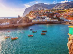 6 quốc gia châu Âu này sắp mở cửa đón khách du lịch quốc tế