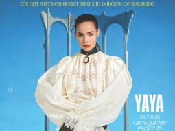 Louis Vuitton Pre-Fall 2020 biến Sophie Turner, Chung Sở Hy thành nhân vật chính trong truyện kinh dị