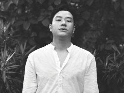 Phỏng vấn TOP 6 Vietnam NewGen Award 2020: Ngô Hoàng Kha