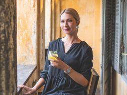 Có một Hội An thật khác lạ qua tour du lịch bí mật SecretEATS của Natalya Smolenskaya