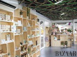 Cửa hàng My Natural Beauty, địa điểm mua sắm mỹ phẩm thiên nhiên đáng tin cậy