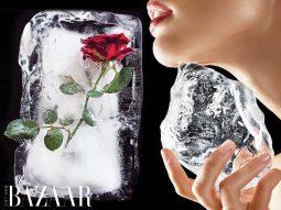 Nhiệt lạnh: Phương thức giúp bạn đóng băng vẻ đẹp thanh xuân