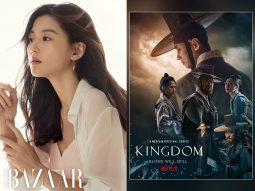 Netflix đính chính thông tin về Vương triều xác sống 3