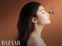 Tiêm filler mũi: Biện pháp nâng mũi đẹp hoàn hảo không xâm lấn
