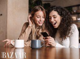 9 cách giúp đầu óc tỉnh táo mà không cần cà phê