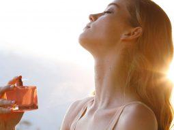 Cách chọn nước hoa theo độ tuổi, từ tuổi teen cho đến tuổi trung niên