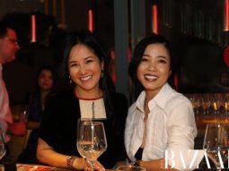 Độc đáo phở Việt kết hợp văn hóa Pháp ở nhà hàng Pot-au-phở