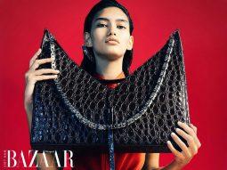 Bộ sưu tập đầu tay Matthew Williams thiết kế cho Givenchy có gì đặc biệt?
