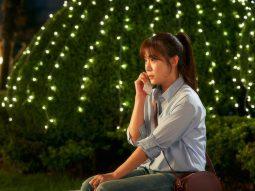 """""""Hoàng Hậu Ki"""" Ha Ji Won cuồng nghiệp diễn chứ không mê danh vọng ngôi sao"""