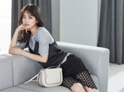 Giải mã 4 biệt danh của Bae Suzy: Tình đầu quốc dân, nữ hoàng CF, Human Dior và Taylor Swift của Hàn Quốc