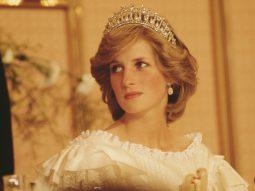 9 món trang sức kinh điển nhất của công nương Diana bây giờ ở đâu?