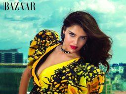 Loredana Salanta: Hoa hậu Thế giới Romania theo đuổi nghiệp thiết kế thời trang
