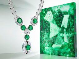 Ngọc lục bảo (emerald): Tất cả những gì bạn cần biết để chọn mua khôn ngoan
