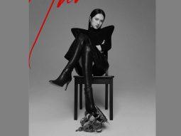 Annabel Yao, con gái tỉ phú Huawei, theo đuổi sự nghiệp ca sỹ với MV đầu tay