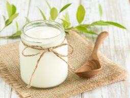 6 cách làm đẹp da mặt bằng sữa chua đơn giản nhưng hiệu quả