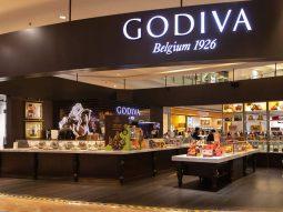 Lý do Godiva thua lỗ, phải đóng cửa 128 cửa hàng tại Mỹ