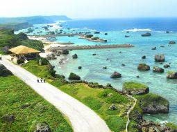 Bí quyết trẻ lâu của phụ nữ Okinawa, nơi có tuổi thọ cao nhất Nhật Bản