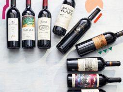 Hiểu về Merlot: Rượu vang đỏ hảo hạng với hương trái cây dễ uống