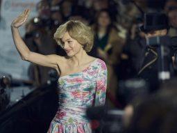 Xem livestream Quả Cầu Vàng 2021, giải thưởng phim ảnh lớn thứ 2 sau Oscar ở đâu?