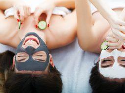 Bí kíp chọn các loại mặt nạ trị mụn tốt nhất bạn nên biết