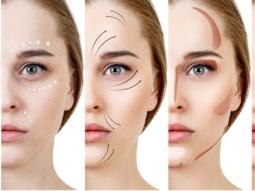 Học cách che mụn khẩn cấp và hiệu quả từ chuyên gia trang điểm