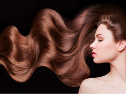 7 cách chữa đuôi tóc khô xơ từ nguyên liệu thiên nhiên