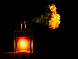 2 cách làm nước hoa tại nhà cho nàng tạo dựng phong cách riêng