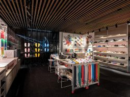 Concept Store là gì và vì sao nó được xem là cửa hàng của tương lai?