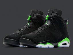 8 con số quan trọng trong lịch sử Air Jordan, đôi giày khai sinh văn hóa sneakerhead