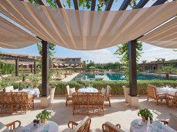 Mandarin Oriental ra mắt dự án khu nghỉ dưỡng và dân cư cao cấp tại Đà Nẵng