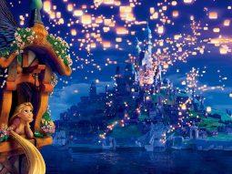 Những bộ phim hoạt hình Disney hay nhất ai cũng nên xem một lần