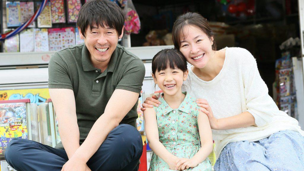 30 bộ phim Hàn Quốc hay nhất mọi thời đại bạn không nên bỏ qua:Hy vọng