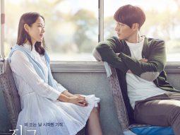 Phim ngắn Hàn Quốc hay về tình yêu: Top 10 phim nhất định bạn phải xem