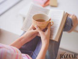 Đọc sách gì để thay đổi cuộc đời bạn? Đây là 4 gợi ý cho năm mới 2021