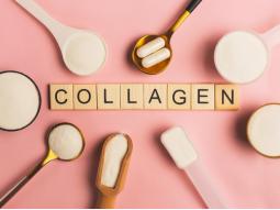 6 tác dụng phụ của collagen không phải ai cũng biết