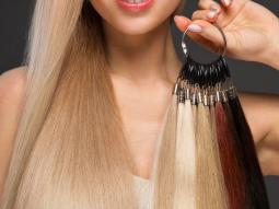 Tác hại của nối tóc bạn cần biết nếu không muốn ảnh hưởng tới sức khỏe