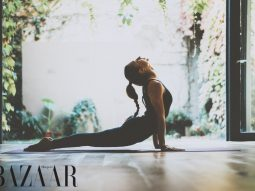 15 lợi ích đáng kinh ngạc của yoga đối với sức khỏe và tinh thần